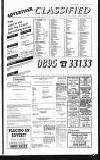 Amersham Advertiser Wednesday 12 June 1991 Page 49
