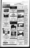Amersham Advertiser Wednesday 12 June 1991 Page 51