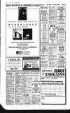 Amersham Advertiser Wednesday 12 June 1991 Page 52