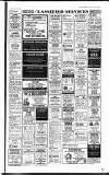 Amersham Advertiser Wednesday 12 June 1991 Page 53