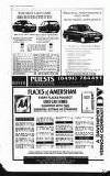 Amersham Advertiser Wednesday 12 June 1991 Page 56