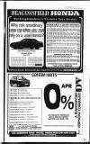 Amersham Advertiser Wednesday 12 June 1991 Page 57