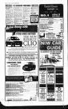 Amersham Advertiser Wednesday 12 June 1991 Page 58