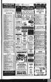 Amersham Advertiser Wednesday 12 June 1991 Page 59
