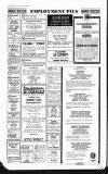Amersham Advertiser Wednesday 12 June 1991 Page 60