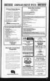 Amersham Advertiser Wednesday 12 June 1991 Page 61