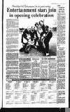 Amersham Advertiser Wednesday 12 June 1991 Page 63