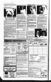 Amersham Advertiser Wednesday 26 June 1991 Page 2