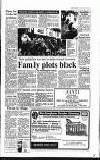 Amersham Advertiser Wednesday 26 June 1991 Page 3