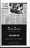 Amersham Advertiser Wednesday 26 June 1991 Page 5