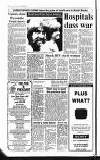Amersham Advertiser Wednesday 26 June 1991 Page 6