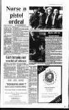 Amersham Advertiser Wednesday 26 June 1991 Page 7