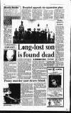 Amersham Advertiser Wednesday 26 June 1991 Page 9