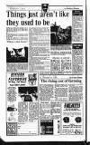 Amersham Advertiser Wednesday 26 June 1991 Page 10
