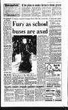Amersham Advertiser Wednesday 26 June 1991 Page 11