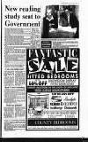 Amersham Advertiser Wednesday 26 June 1991 Page 13