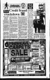 Amersham Advertiser Wednesday 26 June 1991 Page 15