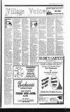 Amersham Advertiser Wednesday 26 June 1991 Page 17