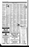 Amersham Advertiser Wednesday 26 June 1991 Page 18