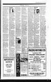 Amersham Advertiser Wednesday 26 June 1991 Page 19