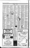 Amersham Advertiser Wednesday 26 June 1991 Page 20