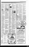 Amersham Advertiser Wednesday 26 June 1991 Page 21