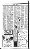 Amersham Advertiser Wednesday 26 June 1991 Page 22