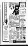 Amersham Advertiser Wednesday 26 June 1991 Page 25