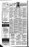 Amersham Advertiser Wednesday 26 June 1991 Page 26