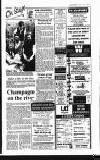 Amersham Advertiser Wednesday 26 June 1991 Page 27