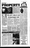 Amersham Advertiser Wednesday 26 June 1991 Page 29