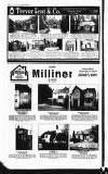 Amersham Advertiser Wednesday 26 June 1991 Page 30