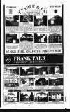Amersham Advertiser Wednesday 26 June 1991 Page 31