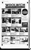 Amersham Advertiser Wednesday 26 June 1991 Page 32