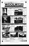 Amersham Advertiser Wednesday 26 June 1991 Page 33