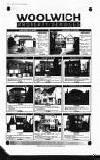 Amersham Advertiser Wednesday 26 June 1991 Page 34