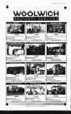 Amersham Advertiser Wednesday 26 June 1991 Page 35