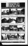 Amersham Advertiser Wednesday 26 June 1991 Page 36