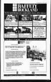 Amersham Advertiser Wednesday 26 June 1991 Page 37