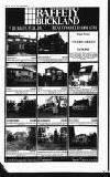Amersham Advertiser Wednesday 26 June 1991 Page 38