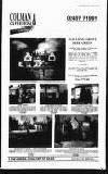 Amersham Advertiser Wednesday 26 June 1991 Page 39