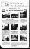 Amersham Advertiser Wednesday 26 June 1991 Page 40