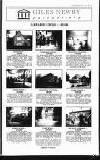 Amersham Advertiser Wednesday 26 June 1991 Page 41