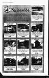 Amersham Advertiser Wednesday 26 June 1991 Page 42
