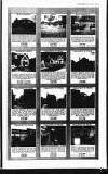 Amersham Advertiser Wednesday 26 June 1991 Page 43