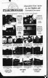 Amersham Advertiser Wednesday 26 June 1991 Page 44