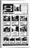 Amersham Advertiser Wednesday 26 June 1991 Page 45