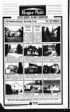 Amersham Advertiser Wednesday 26 June 1991 Page 46