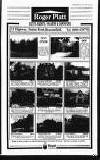 Amersham Advertiser Wednesday 26 June 1991 Page 47