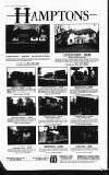 Amersham Advertiser Wednesday 26 June 1991 Page 48